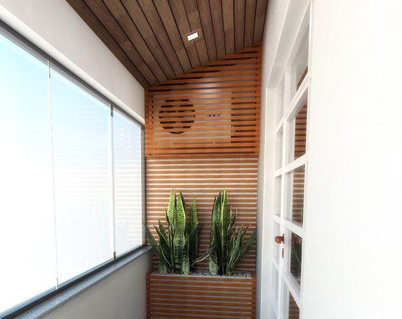 Saiba como manter o filtro do ar-condicionado limpo