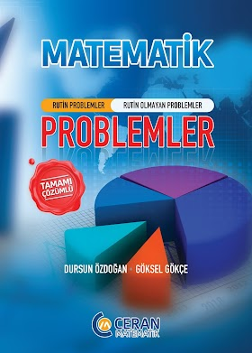 Ceran TYT Matematik Problemler PDF indir