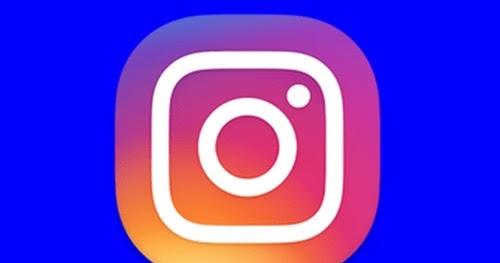 Tem Na Web - Postando fotos no instagram pelo PC (Atualizado)