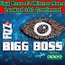 Bigg Boss 12 Winner Name Leaked With Proof, 100% Confirmed News