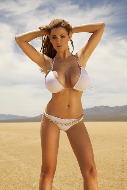Jordan-Carver-Lada-hottest-and-sexiest-photoshoot-hd-picture_6