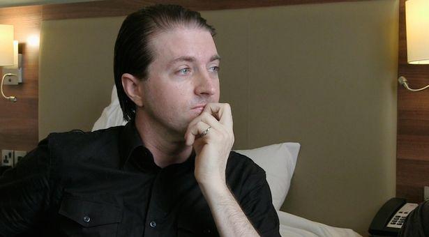 Hombre piensa que salía con Katy Perry durante 6 años