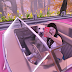 ☾ Post 204 ☽ Come Soon Poses