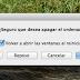 Modos de reposo en Mac para ninjas. Claro y resumido.