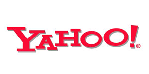 Search Web with Yahoo!