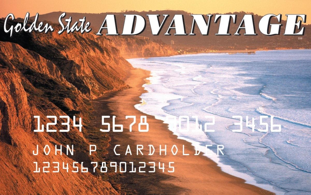 State California Food Stamps
