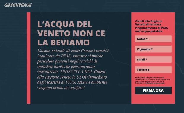 http://www.greenpeace.org/italy/stop-pfas-veneto/
