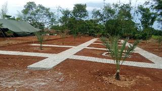 tanah-dijual-murah-di-bogor-kampung-kurma