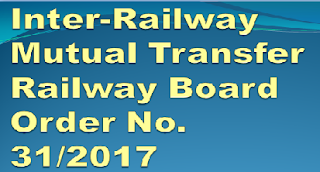 https://www.facebook.com/groups/railwayemployeesofindia/870925669743501/