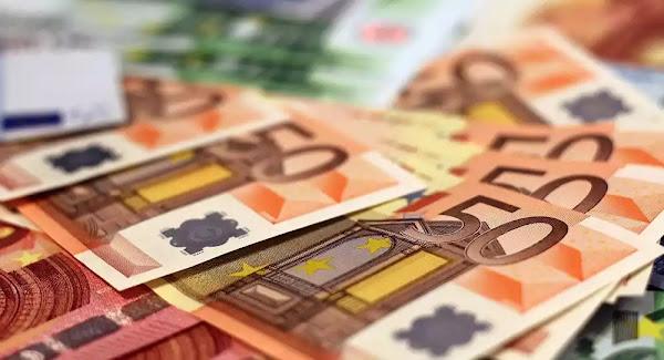Υπουργείο Οικονομικών: Θετική η αναβάθμιση από τον οίκο Fitch (?)
