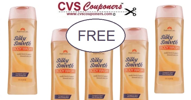 https://www.cvscouponers.com/2019/03/free-personal-care-body-wash-cvs-deal.html