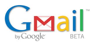 gmail-giris