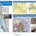 Water-Related Disasters and Disaster Risk Management in Metropolitan Areas (Tokyo)
