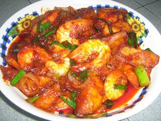 https://menukitaindo.blogspot.com/2018/01/resep-sambal-udang-kentang-enak-dan.html