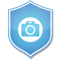 Camera Block Spyware protect Pro v1.54 Latest  APK