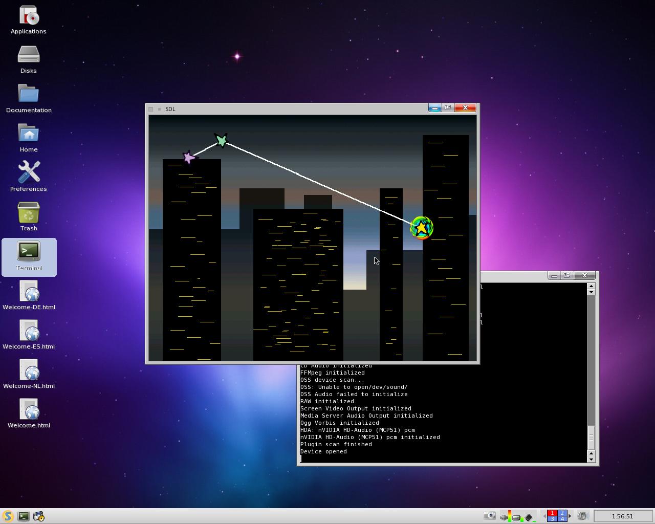 Nvidia corp mcp51 pmu driver download.