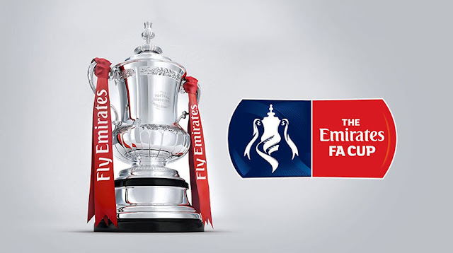 FA Cup Preview – 18th May 2018