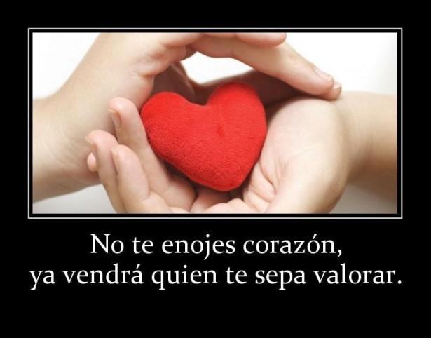 Imagenes De Decepcion De Amor Tristeza Desamor Odio Rencor Y