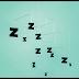 Fisiologia do Sono e dos Sonhos