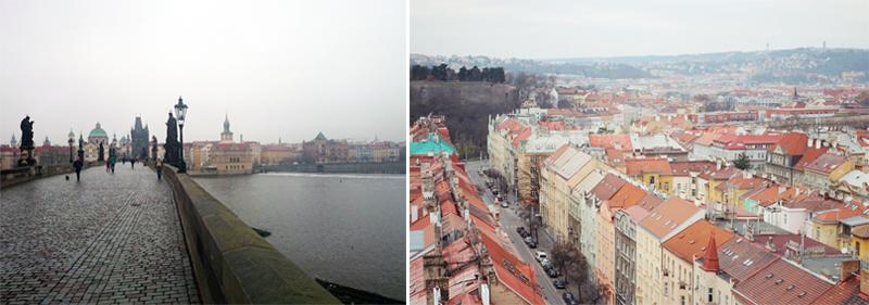 KuneCoco • Meine 5 Traumreiseziele • Prag 2