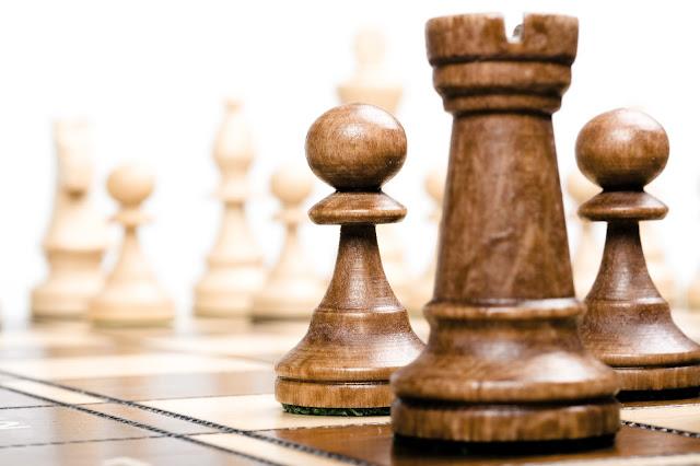 Vì sao nên cho con học cờ vua, học cờ vua ở đâu tốt?