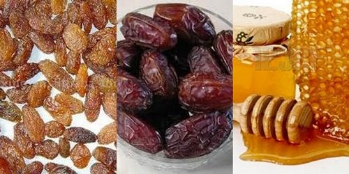 Berbagai Manfaat Jahe Untuk Diet