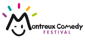 Casting humoristes Montreux Comedy Festival / Dailymotion