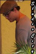 https://www.facebook.com/174522742624723/photos/?tab=album&album_id=1132821756794812