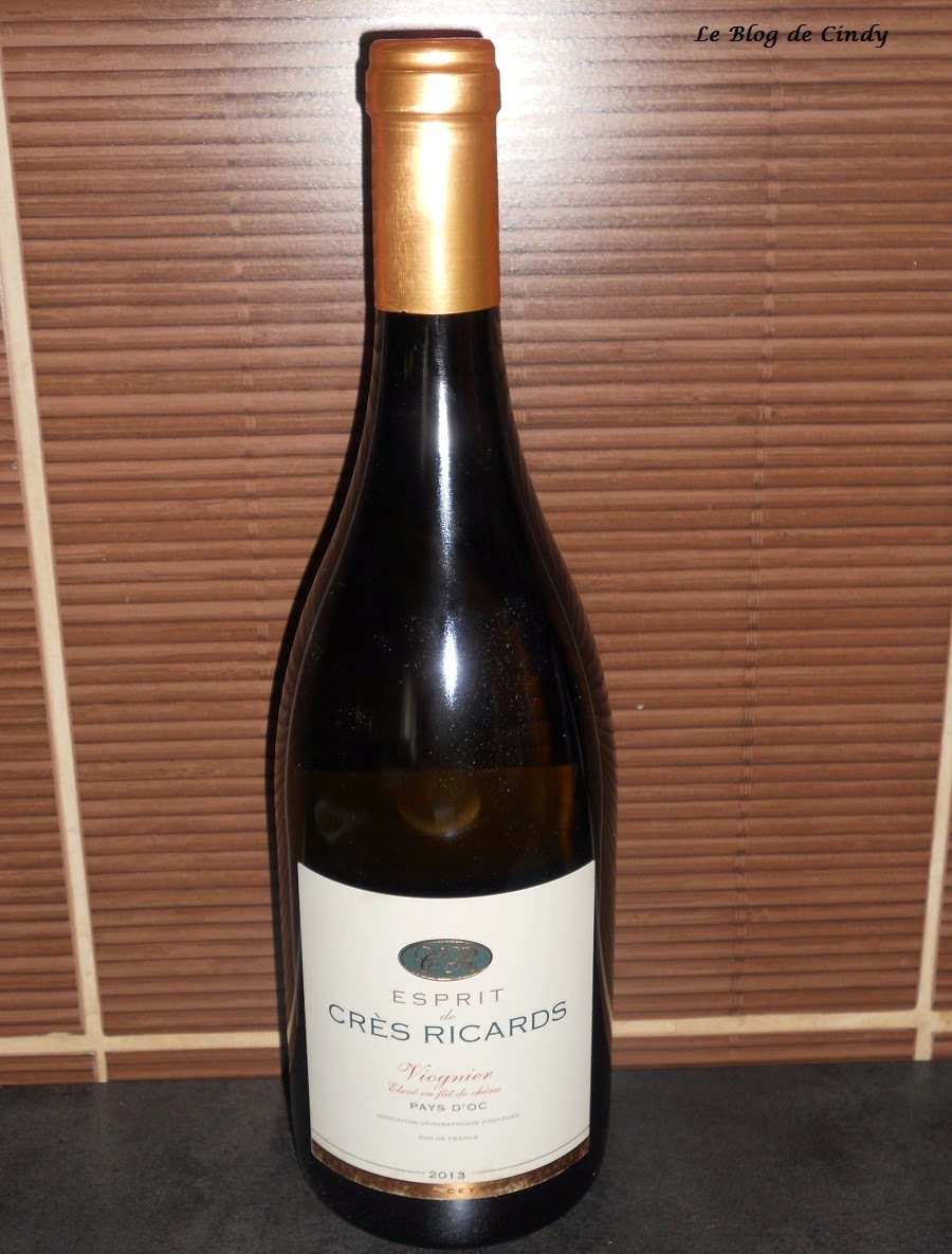 DOMAINE-CRES-RICARDS