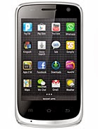 Karbonn mobile pc suite & drivers free download.