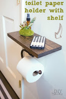 http://diyshowoff.com/2015/01/08/toilet-paper-holder-shelf-bathroom-accessories/?crlt.pid=camp.dvVpPtoD7iiT