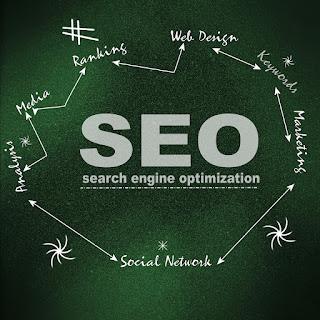 Marketing digital e SEO: como implementar estratégias ao criar conteúdo digital