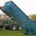 5 Useful Tips to Know Before Renting a Roll-Off Dumpster Burke VA
