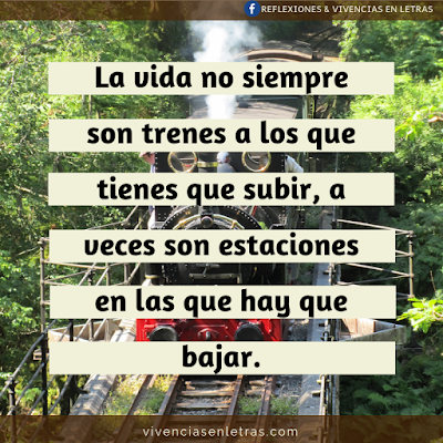 imagenes-con-frases