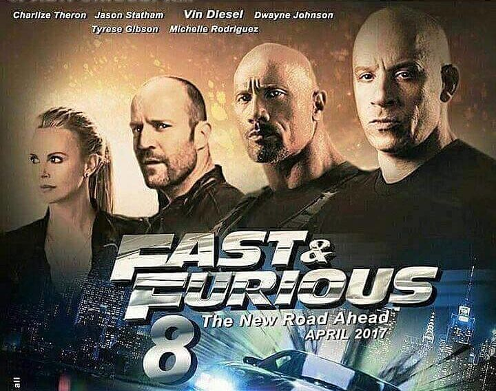 Telugu movie Fast And Furious 8 Box Office Collection wiki, Koimoi, Fast And Furious 8 cost, profits & Box office verdict Hit or Flop, latest update Fast And Furious 8 tollywood film Budget, income, Profit, loss on MT WIKI, Bollywood Hungama, box office india