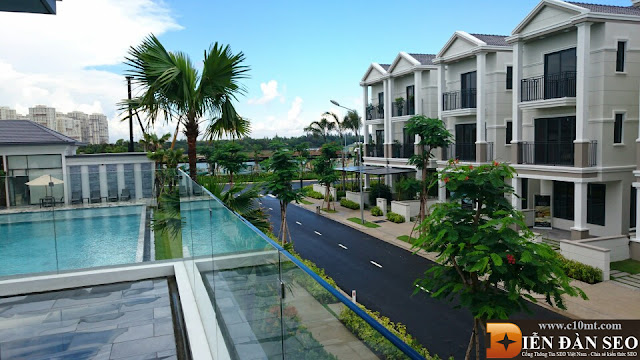 du an nine south estates tai nam sai gon dang vuon minh ra the gioi