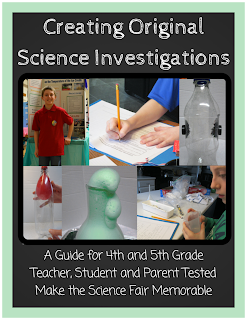 https://www.teacherspayteachers.com/Product/Creating-Original-Investigations-for-4th-and-5th-Grade-Science-Fairs-and-More-1211251?aref=8zmrsub7