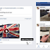 New Feature On Facebook Video Commenting