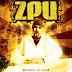 Zpu: Hombre de oro (Track List) | 2006