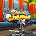 تحميل لعبة صب واي download subway surfers game