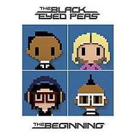 Don't Stop the Party de The Black Eyed Peas  (letra de la canción, vídeo y descarga para el móvil)