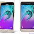 Samsung Galaxy J3 price and features