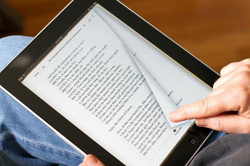 Αποτέλεσμα εικόνας για free greek ebooks – pdf