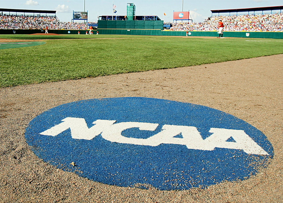 Philadelphia College Baseball Weekly Notebook