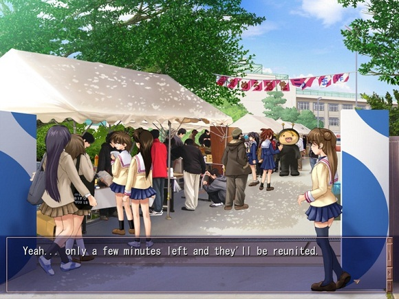 clannad-pc-screenshot-www.ovagames.com-6
