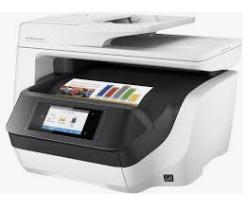 HP OfficeJet Pro 8720 driver