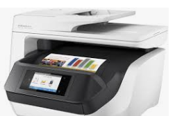 HP OfficeJet Pro 8720 Driver Software Download