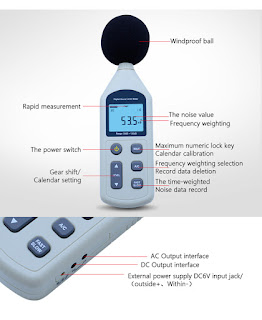 https://www.tokopedia.com/seisdigitalshop/sound-level-meter-benetech-gm1357-digital-sound-meter-berkwalitas
