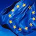 L'UE veut avoir accès aux données numériques hébergées par les multinationales tech