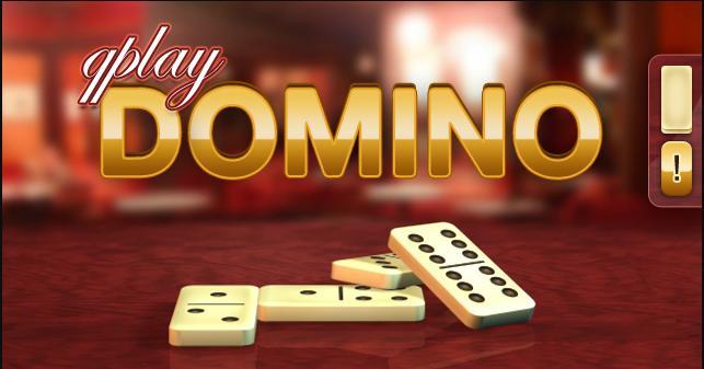 تحميل لعبة دومينو للكمبيوتر 2017 برابط مباشر